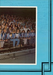 Page 7, 1980 Edition, Central High School - Wakitan Yearbook (St Joseph, MO) online yearbook collection