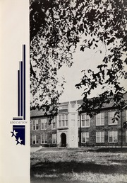 Page 15, 1936 Edition, Hickman High School - Cresset Yearbook (Columbia, MO) online yearbook collection
