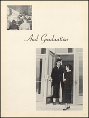 Page 15, 1959 Edition, Hickman High School - Cresset Yearbook (Columbia, MO) online yearbook collection