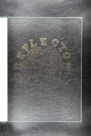 Page 1, 1940 Edition, Lees Summit High School - Reflector Yearbook (Lees Summit, MO) online yearbook collection