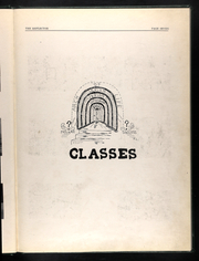 Page 11, 1940 Edition, Lees Summit High School - Reflector Yearbook (Lees Summit, MO) online yearbook collection