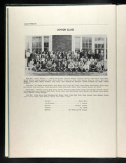 Page 16, 1946 Edition, Lees Summit High School - Reflector Yearbook (Lees Summit, MO) online yearbook collection