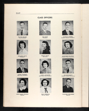 Page 12, 1948 Edition, Lees Summit High School - Reflector Yearbook (Lees Summit, MO) online yearbook collection