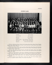 Page 17, 1948 Edition, Lees Summit High School - Reflector Yearbook (Lees Summit, MO) online yearbook collection