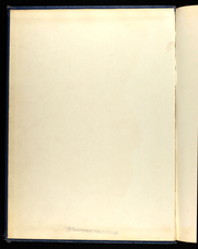 Page 2, 1953 Edition, Lees Summit High School - Reflector Yearbook (Lees Summit, MO) online yearbook collection