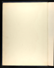 Page 4, 1953 Edition, Lees Summit High School - Reflector Yearbook (Lees Summit, MO) online yearbook collection