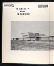 Page 6, 1957 Edition, Lees Summit High School - Reflector Yearbook (Lees Summit, MO) online yearbook collection
