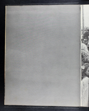 Page 14, 1973 Edition, Lees Summit High School - Reflector Yearbook (Lees Summit, MO) online yearbook collection