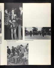 Page 17, 1973 Edition, Lees Summit High School - Reflector Yearbook (Lees Summit, MO) online yearbook collection