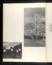 Page 6, 1973 Edition, Lees Summit High School - Reflector Yearbook (Lees Summit, MO) online yearbook collection