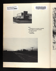 Page 8, 1973 Edition, Lees Summit High School - Reflector Yearbook (Lees Summit, MO) online yearbook collection