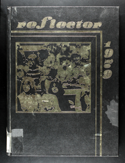 Page 1, 1979 Edition, Lees Summit High School - Reflector Yearbook (Lees Summit, MO) online yearbook collection