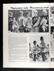 Page 10, 1979 Edition, Lees Summit High School - Reflector Yearbook (Lees Summit, MO) online yearbook collection