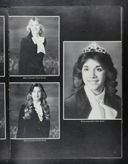Page 13, 1979 Edition, Lees Summit High School - Reflector Yearbook (Lees Summit, MO) online yearbook collection