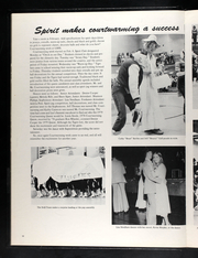 Page 14, 1979 Edition, Lees Summit High School - Reflector Yearbook (Lees Summit, MO) online yearbook collection