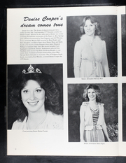 Page 16, 1979 Edition, Lees Summit High School - Reflector Yearbook (Lees Summit, MO) online yearbook collection
