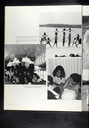 Page 8, 1983 Edition, Lees Summit High School - Reflector Yearbook (Lees Summit, MO) online yearbook collection