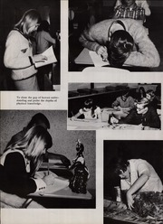 Page 10, 1967 Edition, Lindbergh High School - Spirit Yearbook (St Louis, MO) online yearbook collection