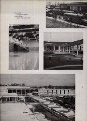 Page 8, 1967 Edition, Lindbergh High School - Spirit Yearbook (St Louis, MO) online yearbook collection