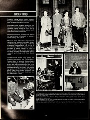 Page 126, 1979 Edition, Lindbergh High School - Spirit Yearbook (St Louis, MO) online yearbook collection
