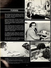 Page 130, 1979 Edition, Lindbergh High School - Spirit Yearbook (St Louis, MO) online yearbook collection