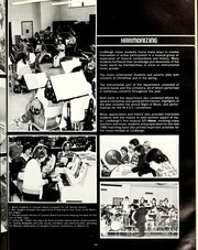 Page 131, 1979 Edition, Lindbergh High School - Spirit Yearbook (St Louis, MO) online yearbook collection