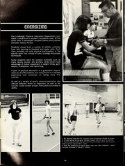 Page 134, 1979 Edition, Lindbergh High School - Spirit Yearbook (St Louis, MO) online yearbook collection