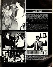 Page 135, 1979 Edition, Lindbergh High School - Spirit Yearbook (St Louis, MO) online yearbook collection