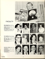 Page 138, 1979 Edition, Lindbergh High School - Spirit Yearbook (St Louis, MO) online yearbook collection