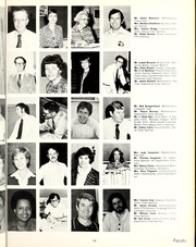 Page 139, 1979 Edition, Lindbergh High School - Spirit Yearbook (St Louis, MO) online yearbook collection