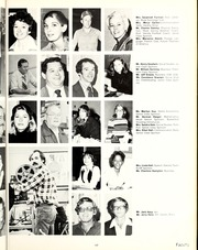 Page 141, 1979 Edition, Lindbergh High School - Spirit Yearbook (St Louis, MO) online yearbook collection