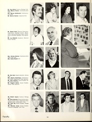 Page 142, 1979 Edition, Lindbergh High School - Spirit Yearbook (St Louis, MO) online yearbook collection