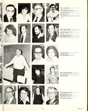 Page 143, 1979 Edition, Lindbergh High School - Spirit Yearbook (St Louis, MO) online yearbook collection