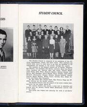 Page 13, 1941 Edition, Raytown High School - Ramizzou Yearbook (Raytown, MO) online yearbook collection
