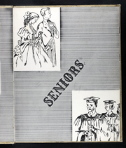 Page 17, 1953 Edition, Raytown High School - Ramizzou Yearbook (Raytown, MO) online yearbook collection