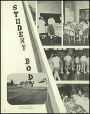 Page 16, 1954 Edition, Raytown High School - Ramizzou Yearbook (Raytown, MO) online yearbook collection