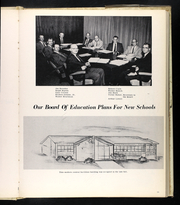 Page 15, 1959 Edition, Raytown High School - Ramizzou Yearbook (Raytown, MO) online yearbook collection