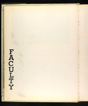 Page 16, 1959 Edition, Raytown High School - Ramizzou Yearbook (Raytown, MO) online yearbook collection