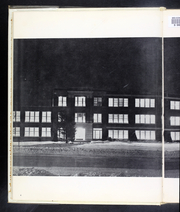 Page 6, 1959 Edition, Raytown High School - Ramizzou Yearbook (Raytown, MO) online yearbook collection