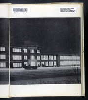 Page 7, 1959 Edition, Raytown High School - Ramizzou Yearbook (Raytown, MO) online yearbook collection
