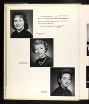 Page 8, 1959 Edition, Raytown High School - Ramizzou Yearbook (Raytown, MO) online yearbook collection