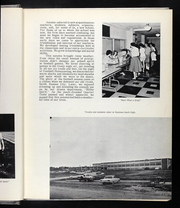 Page 11, 1962 Edition, Raytown High School - Ramizzou Yearbook (Raytown, MO) online yearbook collection