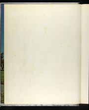 Page 4, 1962 Edition, Raytown High School - Ramizzou Yearbook (Raytown, MO) online yearbook collection