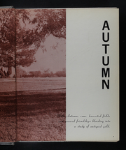 Page 9, 1962 Edition, Raytown High School - Ramizzou Yearbook (Raytown, MO) online yearbook collection