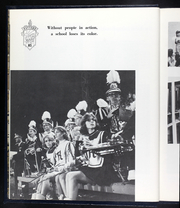 Page 12, 1965 Edition, Raytown High School - Ramizzou Yearbook (Raytown, MO) online yearbook collection
