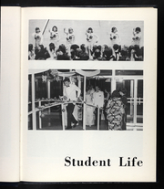 Page 13, 1965 Edition, Raytown High School - Ramizzou Yearbook (Raytown, MO) online yearbook collection