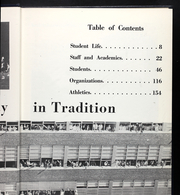 Page 7, 1965 Edition, Raytown High School - Ramizzou Yearbook (Raytown, MO) online yearbook collection
