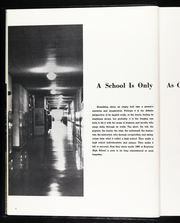 Page 10, 1966 Edition, Raytown High School - Ramizzou Yearbook (Raytown, MO) online yearbook collection