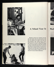 Page 14, 1966 Edition, Raytown High School - Ramizzou Yearbook (Raytown, MO) online yearbook collection