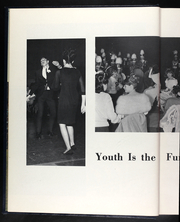 Page 8, 1966 Edition, Raytown High School - Ramizzou Yearbook (Raytown, MO) online yearbook collection